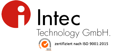 Intec Technology